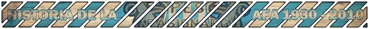 [DESCARGA] Historia de la A.F.A 1930 - 2010 PesPasionArg (Links Resubidos) Barra-1