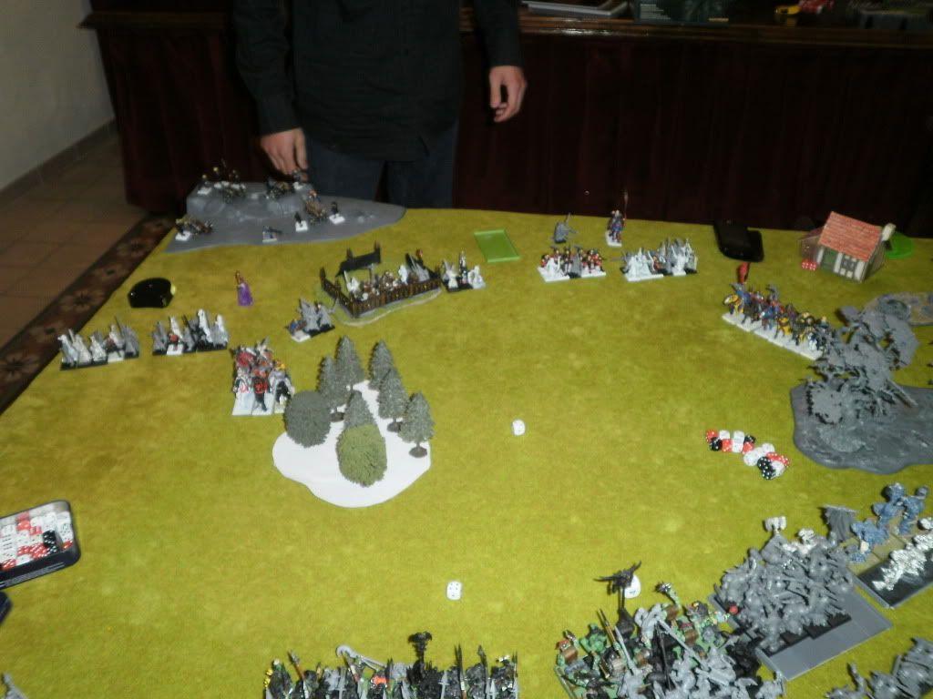 Batallas NAVIDEÑas WARHAMMER FANTASY! CONFIRMAD LA NUEVA FECHA. - Página 10 P9040005