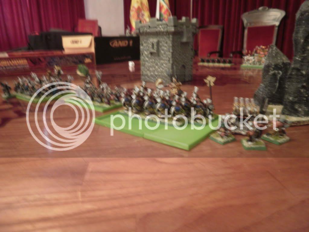 Batallas NAVIDEÑas WARHAMMER FANTASY! CONFIRMAD LA NUEVA FECHA. - Página 10 P9040013