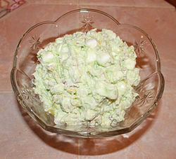 Dish of the Day - Page 2 250px-Watergate_salad_new_zpsw0ligvlv