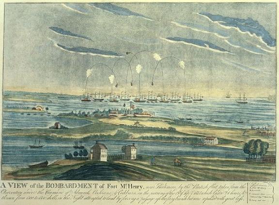 Naval Bombardment Ft__Henry_bombardement_1814_zpsyjmnngz8