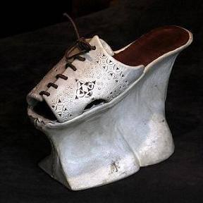 A trend in footwear Chopine%201_zpsihvlotmg