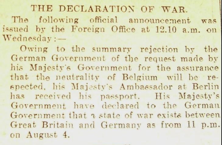 On this day in history - Page 2 Declarationwar_zps7511a80a