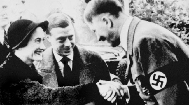British attitude to Nazism before WWII Edward-viii-was-the-queens-uncle-really-a-nazi-sympathiser-136399325392103901-150718214026_zpsagpmzy4u