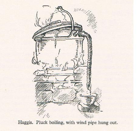 The Tumbleweed Suite Haggis_zps1esjsbjy