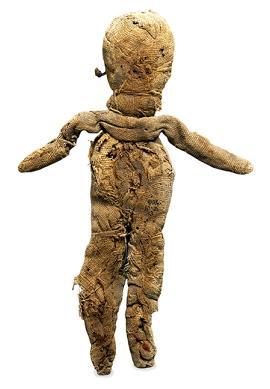 Poignant grave goods Roman-rag-doll_zps1zsojbma