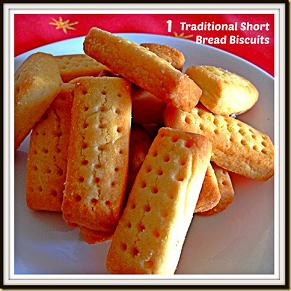 Colonisation: What were the Benefits  to the Colonised Lands? Shortbread_thumb_zps0uykw3ej