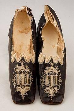 A trend in footwear Straight%203_zps8ij6m27u