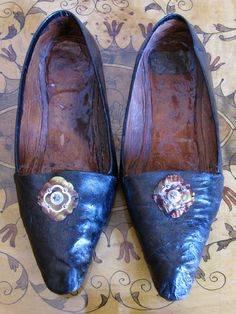 A trend in footwear Straight%204_zpsb0ffxsro