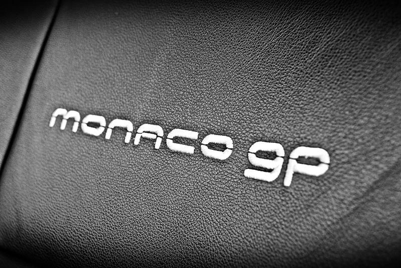 [Thenewlords] Laguna Coupé Monaco GP2 13161880_1083877678302110_8025943546918529033_o