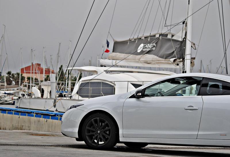 [Thenewlords] Laguna Coupé Monaco GP2 13220499_1083876308302247_5537276389686340591_o