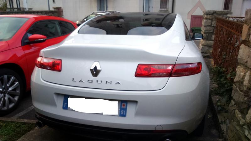 [Thenewlords] Laguna Coupé Monaco GP2 DSC_1750