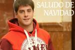 Foro autorizado de Luis Fernández - Portal 03SaludodeNavidad