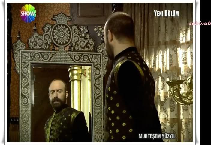 1. MUHTEŞEM YÜZYIL.....Suleyman magnificul sub domnia iubirii...  (serial 2011 cu Halit Ergenc) - Pagina 5 041