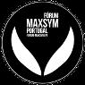 FMP - Fórum Maxsym Portugal