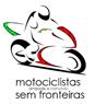Motociclistas sem fronteiras