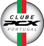 Clube PCX Portugal