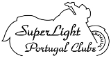 SLP - SuperLight Portugal Clube