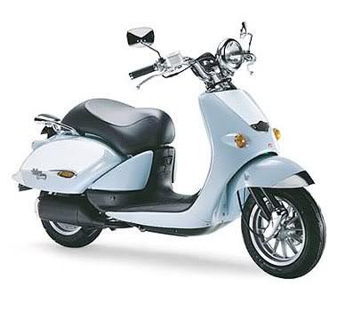 Aprilia Mojito Custom 125 Apriliamojito125custom