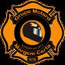 Grupo Motard Margem Certa
