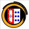 Escola de Condução Inês de Castro - Coimbra
