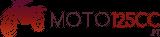 Moto125cc.pt