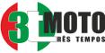M3T - Moto 3 Tempos