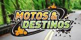 Motos & Destinos