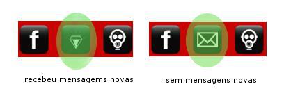 Icons do fórum Tutorial4_zpsf9952d4e