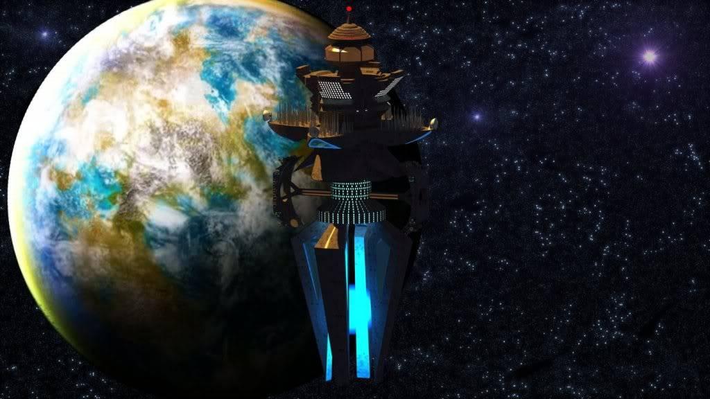 Admin Deck Threads Gamma-4AlphaFinalColorOutput