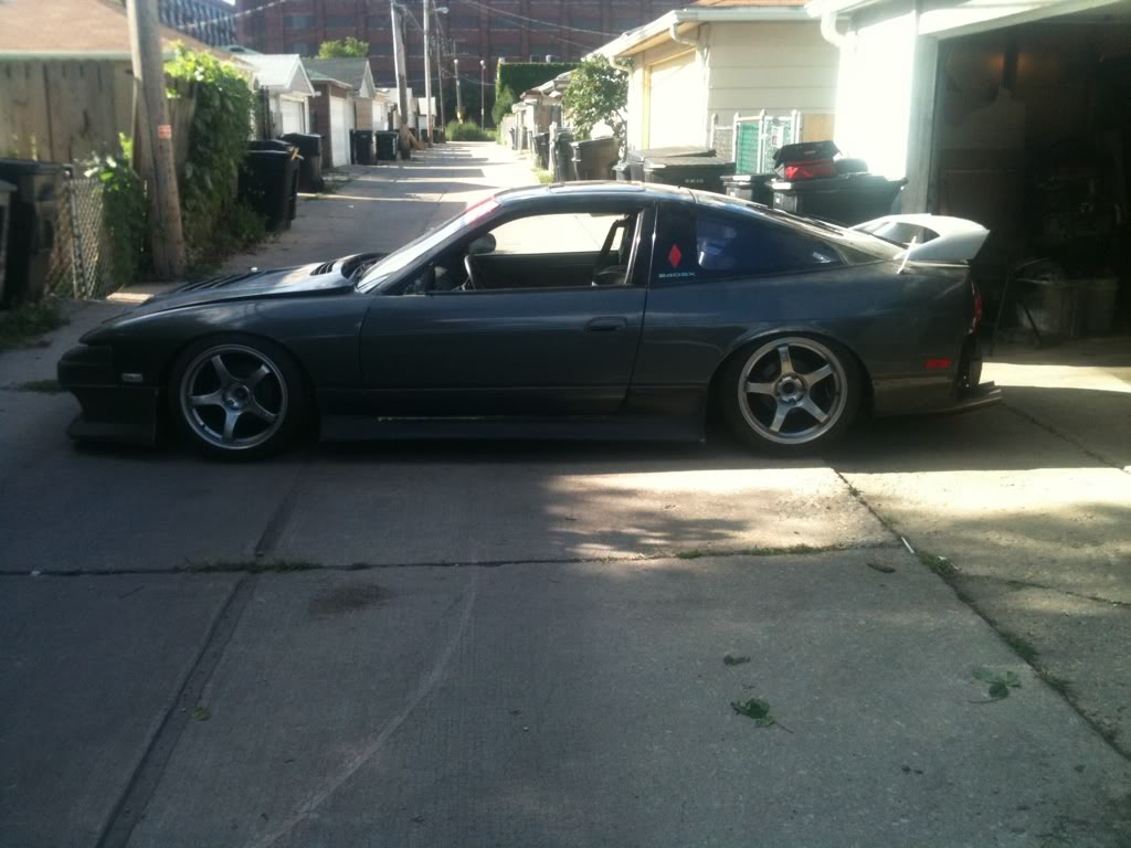 The CA240SX Wheel Fitment and Ride Height thread. 94bf3476
