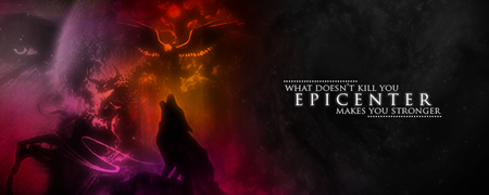 Epicenter - A Supernatural RP Advertv5