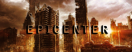 Epicenter - A Supernatural Post-Apocalyptic RP HeaderSmallApoc