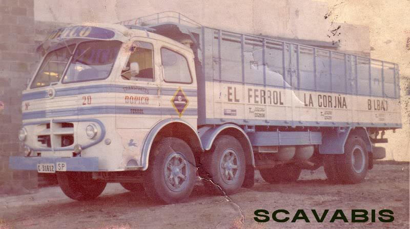 Pegaso 1063 Scavabispegaso1063c3161