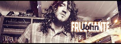 Galeria do Tio Lipe [02-02-13] Tagfrusciante