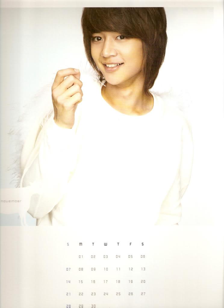 Minho's picture 20p6n2d