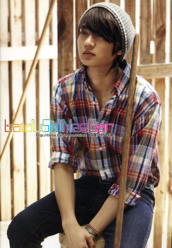 Minho's picture 289y51c