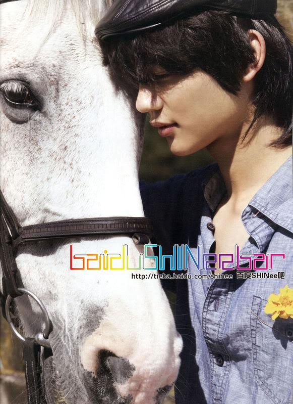 Minho's picture 2qbupp3