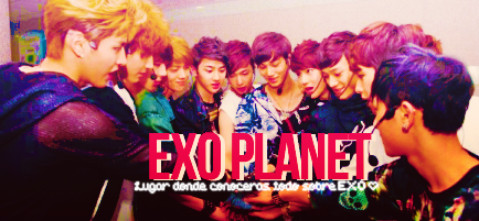 We are Meik {Elite} EXOPLANET