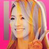 *¨Galery de Diana*´ Hyo-3