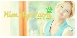 *¨Galery de Diana*´ Hyo