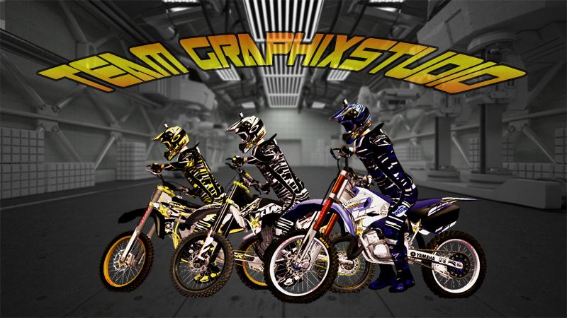 Team GraphixStudio 2012 Sanstitre-2