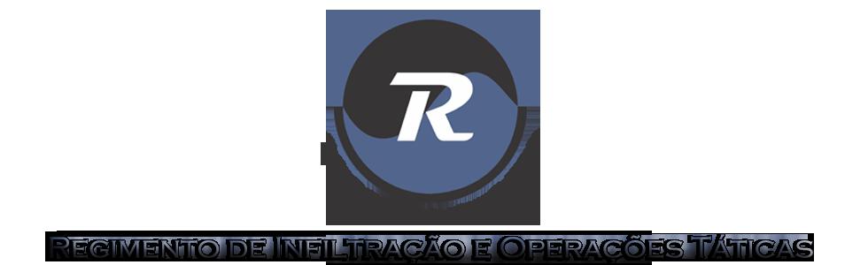 [RIOT] Regimento de Infiltração e Operações Táticas - Portal Banner-1