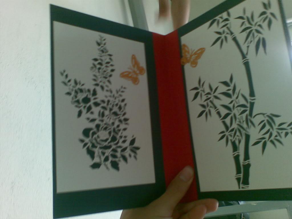 Kirigami ,nghệ thuật từ giấy !!! 03042011054