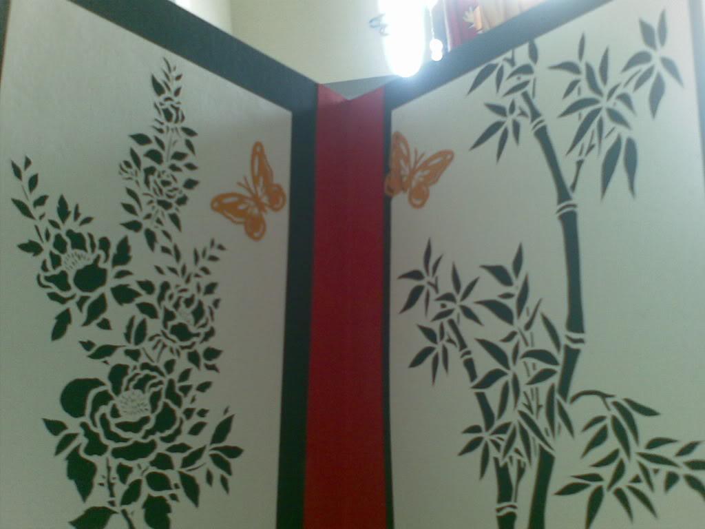 Kirigami ,nghệ thuật từ giấy !!! 03042011055