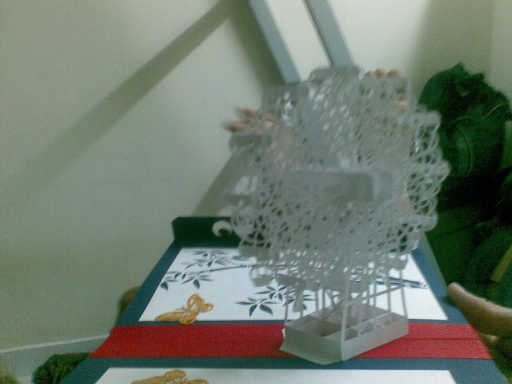 Kirigami ,nghệ thuật từ giấy !!! 05042011076