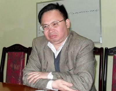 [New]Học để làm gì ?? 2011111_nguoi_tu_ung_cu_vao_bch_trung_uong_dang_toi_tu_tin_17fd86334e