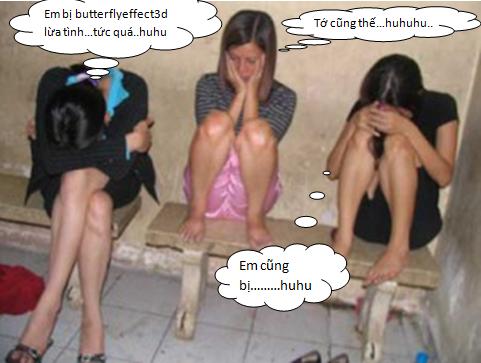 phát hiện chú butterflyeffect3d tò te rồi nha..............? 3em