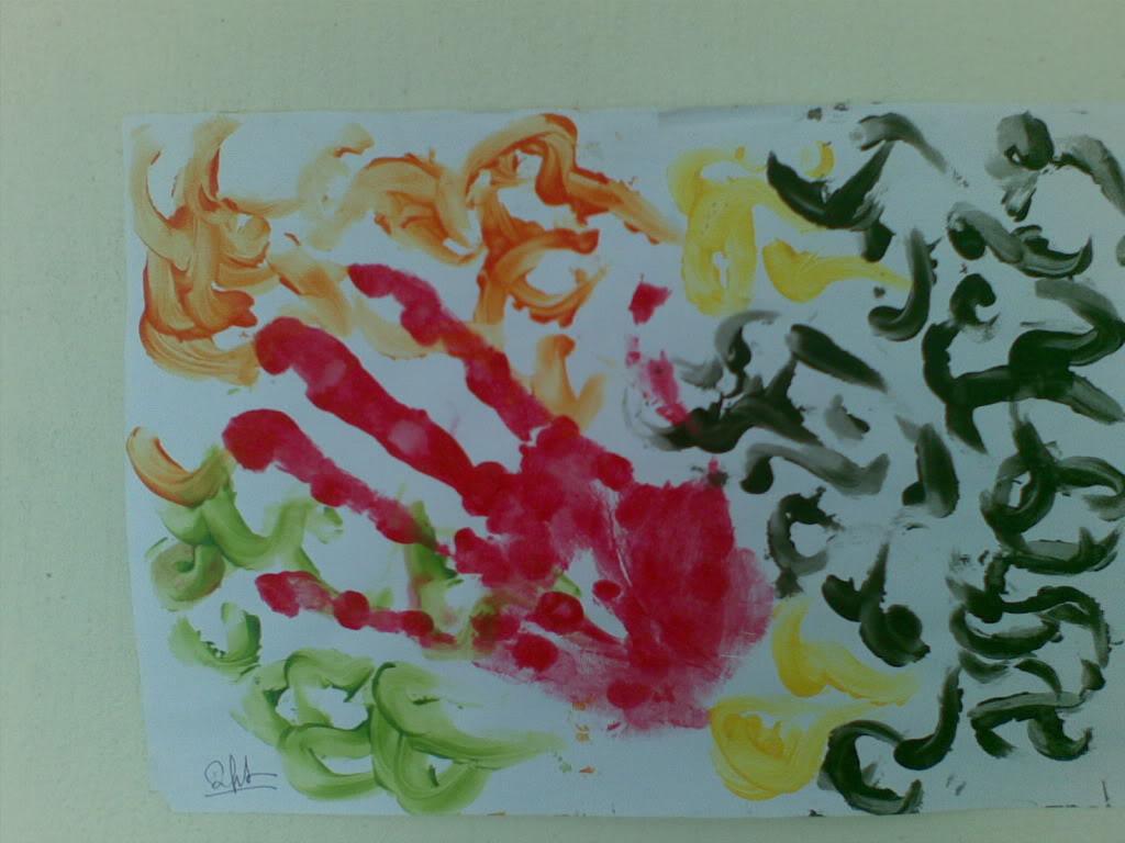 Kirigami ,nghệ thuật từ giấy !!! Hnhnh008