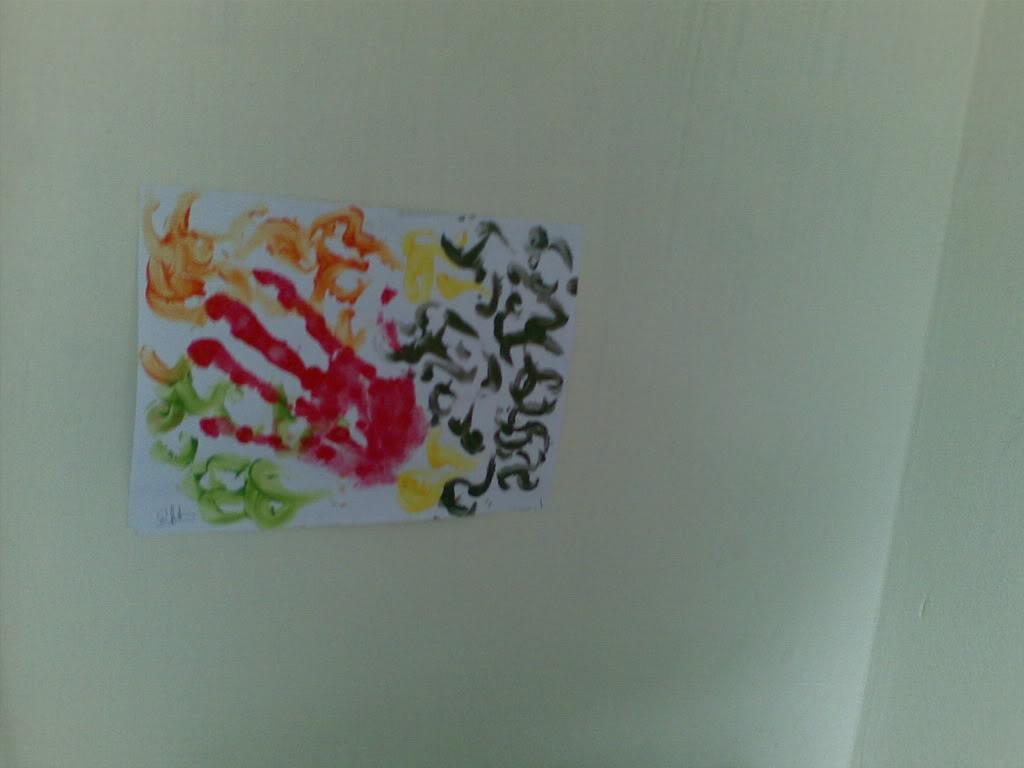 Kirigami ,nghệ thuật từ giấy !!! Hnhnh009